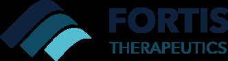 Fortis Therapeutics